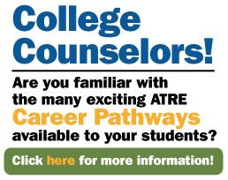 counselorsCollegeCallout1